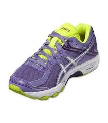 shoes size us to euro asics gt 1000 4 gs running shoes size us 7 euro 40 25 25 cm women