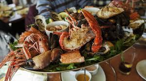Best Seafood Restaurants in Tampa ...