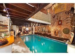 home indoor pool with bar. Wonderful Pool See 10 Amazing Indoor Pools In Home Pool With Bar 8
