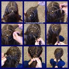 simple hairstyle for kids best kids hairstyles easy kids hairstyles cute hairstyles for