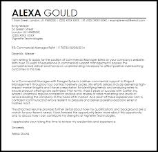 Lovely Commercial Letter Shawn Weatherly
