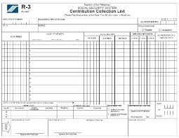 Download Payslip Template New Payslip Template Word Document Philippines Vancouvereastco