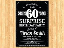 60th birthday invitations for him 60th birthday invitations for him cafe322 com