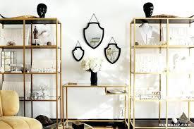 glass shelf ikea gold shelving unit glass shelf unit ikea