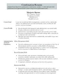 Resume Legal Secretary Legal Resume Tips Paralegal Resume Paralegal ...
