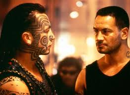 best men j adore images ha ha funny stuff and  once were warriors temuera morrison