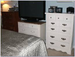 Craigslist Houston Furniture By Owner Craigslist Phx Cars And