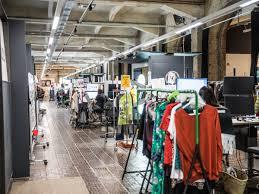Ratten Stromschläge Undichte Decken Chaos Beim Mode Riesen