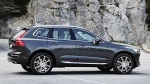 2018 volvo denim blue. simple volvo 2018 volvo xc60 to volvo denim blue a