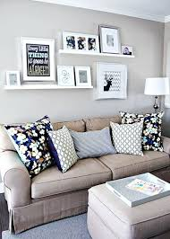 apartment decorating inspiration charming cute decorating ideas for apartments with additional home decor ideas with cute