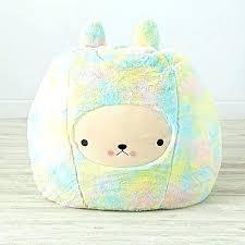 bean bag chair covers diy bean bag chair covers bean bag chair covers for stuffed animals