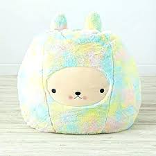 bean bag chair covers diy bean bag chair covers bean bag chair covers for stuffed animals