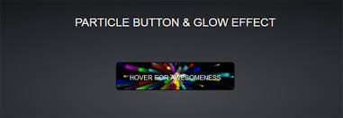 Button Design 52 Beautiful Css3 Buttons With Effects Tutorials