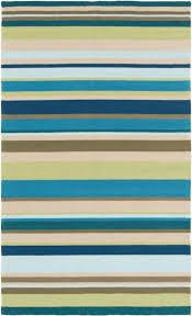 area rugs free 3 5 x 5 2 vintage rug