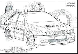 disney cars coloring pages disney junior cars 2 coloring pages