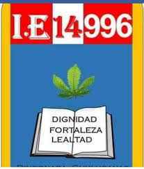 "I.E 14996 "" Rinconada"" - Home | Facebook"