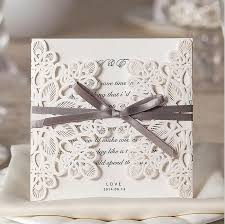 invitations cards free best 25 free printable wedding invitations ideas on pinterest
