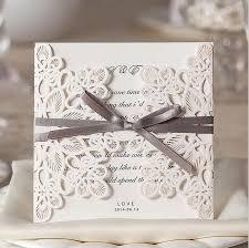 invitations cards free best 25 free printable wedding invitations ideas on pinterest