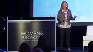 PODCAST: Beth Worthington of TRADER Corp.   Auto Remarketing