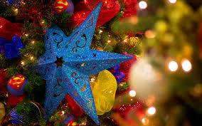 Christmas Ornaments Desktop Backgrounds ...
