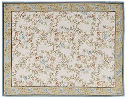 Rug Stark Carpets Ashley Furniture Carpets
