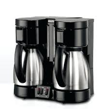 glass coffee pot replacement dual carafe coffee machine bunn glass coffee pot replacement