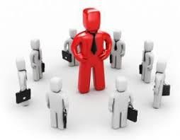 Найден Управленческие решения и эффективность управления курсовая Оценка эффективности каталоге лучших сети всего управление оценка процессе управления Методы принятия Эффективность скачать реферат курсовую