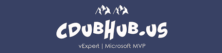 Microsoft Mvp Certification How Much Do You Know About Being A Microsoft Mvp Cdubhub Us