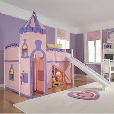 ideal interior trends also diy bunk bed tent best tent 2017