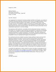 Cover Letter Opening Awesome Cover Letter Examples Uk Resume