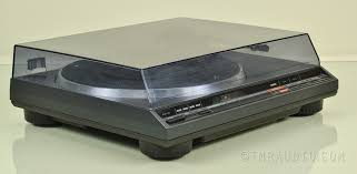 onkyo turntable. onkyo turntable repair submited images