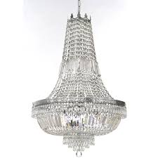 full size of lighting beautiful french empire crystal chandelier 12 lighting french empire crystal