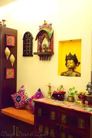 living room wall unique wall decor india