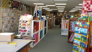Quilt shops in the Fox Valley   Quilting Sewing Creating & Prairie Shop Quilts re 1 Adamdwight.com
