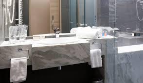 Quartz Bathroom Countertop Bathroom Countertop Options Unique Stone Concepts