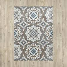 blue area rugs 6x9 tan and blue area rug co inside rugs ideas blue and white blue area rugs 6x9