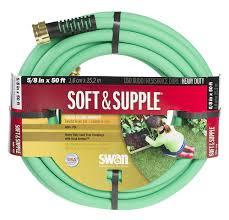 100 foot garden hose. Alternative Views: 100 Foot Garden Hose