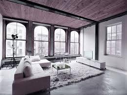loft furniture toronto. Loft Furniture Toronto