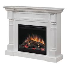 dimplex electric fireplaces mantels s winston electric fireplace