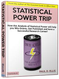 Statistical Power Formula How Do I Calculate Statistical Power Effect Size Faqs