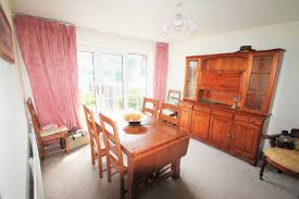 3 Bedroom Semi Detached House To Rent In Glyndon Court Brighouse Hd6