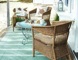 condo patio furniture. Patio Furniture For Small Spaces Shop This Look Condo