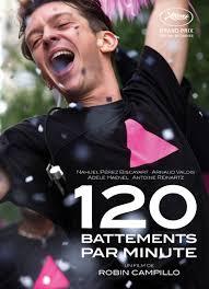 """Résultat de recherche d'images pour """"120 battements par minute IMAGES"""""""