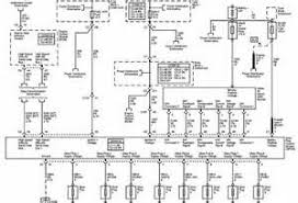 2003 gmc sierra 1500 radio wiring diagram images diagram further wiring harness for 2003 gmc sierra 1500 wiring