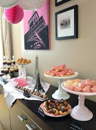 office celebration ideas. Large-size Of Superb Paris Party Food A French Med Menu Ideas Also What To Office Celebration T
