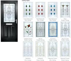 glass panels for front doors s glass panels above front doors