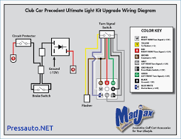 diagram brake light switch wiring diagram images of lamp 12v bar 3-Way Switch Wiring Diagram with Power at Light at Wiring Diagram Three Way Touch Light
