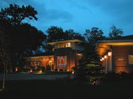 Under Eave Lighting Outdoor Lighting Eaves Soffit Lighting - Exterior residential lighting