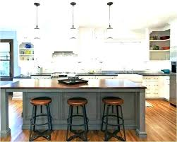 kitchen counter overhang for bar stools kitchen overhang breakfast bar overhang stunning kitchen counter club home