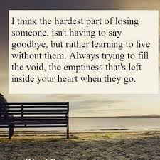 40 Best Quotes Wisdom Signs Images On Pinterest Comforting Quotes Unique Comforting Quotes When Someone Dies